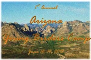 Arizona_Young_Birders_Camp_2015